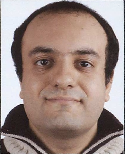 [Picture of Seyed Omid Taghizadeh Motlagh]